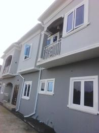 2 bedroom Flat / Apartment for rent Okpanam road, DLA and Nnebisi road Asaba Delta