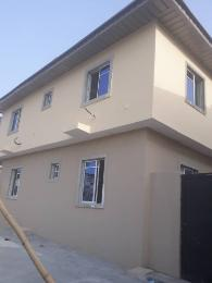 2 bedroom Block of Flat for rent oniru ONIRU Victoria Island Lagos