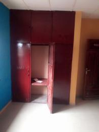 2 bedroom Flat / Apartment for rent Opposite Jonathan estate  Pipeline Alimosho Lagos