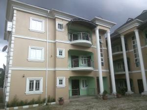 2 bedroom Flat / Apartment for rent Pipeline Rumuokwurushi Port Harcourt Rivers - 8