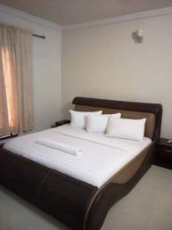 2 bedroom Flat / Apartment for shortlet - Ikeja GRA Ikeja Lagos