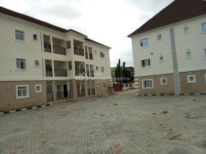 Flat / Apartment for rent - Mabushi Abuja