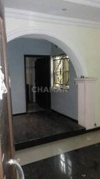 2 bedroom Flat / Apartment for rent - Ibafo Obafemi Owode Ogun