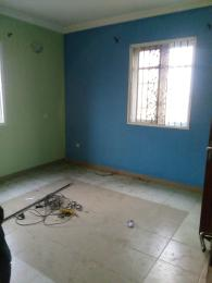 2 bedroom Flat / Apartment for rent Onipan Palmgroove Shomolu Lagos