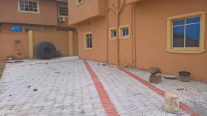 2 bedroom Flat / Apartment for rent Tincas coner Enugu Enugu - 3