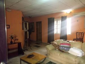 2 bedroom Flat / Apartment for rent Omole Omole phase 2 Ojodu Lagos