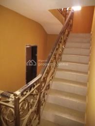 2 bedroom Flat / Apartment for rent Habeeb Akinlade Str., Unity Estate Agric Ikorodu Lagos