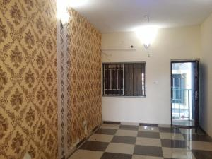 2 bedroom Flat / Apartment for rent By Round About Ago palace Okota Lagos