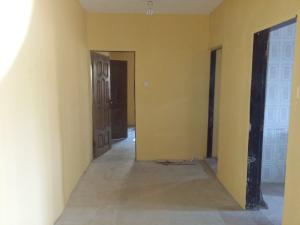 2 bedroom Flat / Apartment for rent Off century Ago palace Okota Lagos
