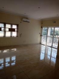 2 bedroom Flat / Apartment for rent Eleganza Gardens opposite VGC VGC Lekki Lagos