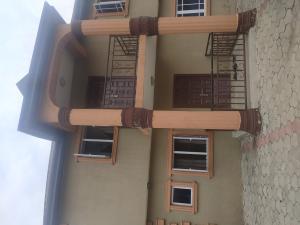 2 bedroom Flat / Apartment for rent Shasha Akowonjo Alimosho Lagos