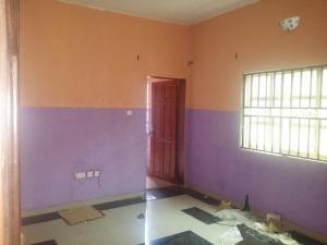 2 bedroom Flat / Apartment for rent Last bus stop Community road Okota Lagos - 0