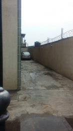 2 bedroom Flat / Apartment for rent off cole lawanson Lawanson Surulere Lagos