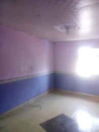 2 bedroom Flat / Apartment for rent Opeloyeru street off babs animashaun Bode Thomas Surulere Lagos