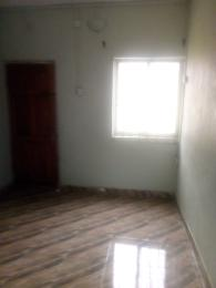 2 bedroom Flat / Apartment for rent Folashade close off  Ogunlana Surulere Lagos