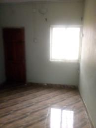 2 bedroom Flat / Apartment for rent Folashade close off  Ogunlana Surulere Lagos - 0
