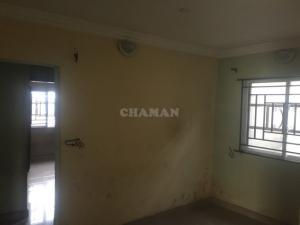 2 bedroom Flat / Apartment for rent Praisehill estate Arepo Arepo Ogun