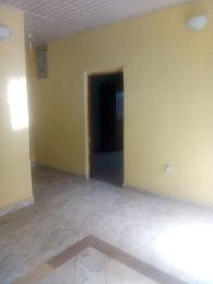 2 bedroom Flat / Apartment for rent - Western Avenue Surulere Lagos - 2