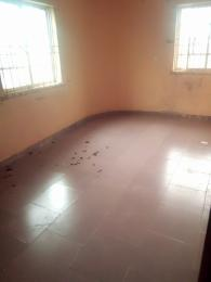 2 bedroom Flat / Apartment for rent Lasu/igando road @ Oko filling bus stop igando Alimosho Lagos