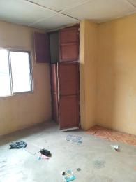 2 bedroom Shared Apartment Flat / Apartment for rent IYEWO ESTATE A Igando Ikotun/Igando Lagos