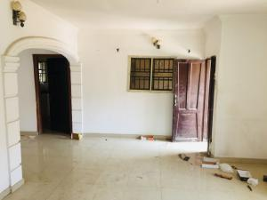 3 bedroom Flat / Apartment for rent Journalist estate Arepo Arepo Ogun