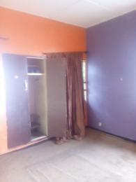 3 bedroom Flat / Apartment for rent Bodethomas street  Bode Thomas Surulere Lagos