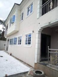 Flat / Apartment for rent - Fagba Agege Lagos