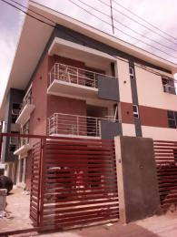 2 bedroom Flat / Apartment for rent Ajala Street Ogudu Ogudu Lagos