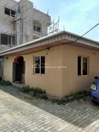 Flat / Apartment for rent .... Igbo-efon Lekki Lagos