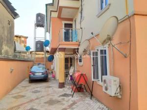 Flat / Apartment for rent - Ifako-gbagada Gbagada Lagos