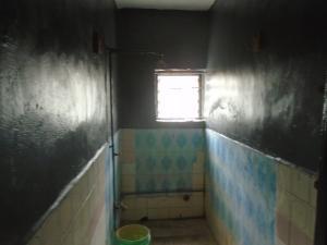 2 bedroom Blocks of Flats House for rent opebi by salvation Opebi Ikeja Lagos