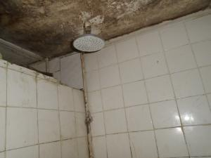 2 bedroom Flat / Apartment for rent Off  Obafemi Awolowo Way Ikeja Lagos