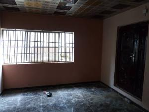 2 bedroom Shared Apartment Flat / Apartment for rent Jericho Jericho Ibadan Oyo