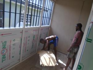 2 bedroom Blocks of Flats House for rent off awolowo way Awolowo way Ikeja Lagos
