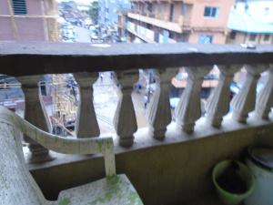 2 bedroom Flat / Apartment for rent Bamgbose street Lagos Island Lagos Island Lagos