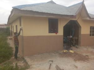 2 bedroom Self Contain Flat / Apartment for rent Christ High School  Ashipa Rd off Akala express  Akala Express Ibadan Oyo