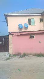 2 bedroom Flat / Apartment for rent By Warike Hotel & Suit Abijo Ajah Lagos
