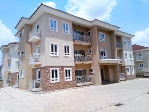 2 bedroom Flat / Apartment for sale Rockvale Manors Estate Apo Abuja