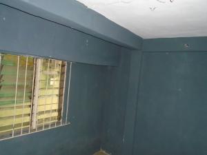 2 bedroom Flat / Apartment for rent - Toyin street Ikeja Lagos