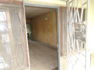2 bedroom Flat / Apartment for rent off awolowo way,ikeja Obafemi Awolowo Way Ikeja Lagos - 0