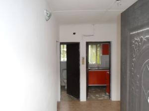2 bedroom Flat / Apartment for rent off opebi  Opebi Ikeja Lagos