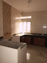 2 bedroom Flat / Apartment for rent Common wealth Palm groove estate Bye pass Ilupeju Ilupeju Lagos