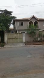 2 bedroom Flat / Apartment for rent Magodo GRA Estate Phase 1, Isheri. Magodo GRA Phase 1 Ojodu Lagos - 0