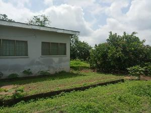 2 bedroom Terraced Bungalow House for sale Owode first gate Apata Ibadan Oyo
