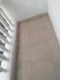 2 bedroom Flat / Apartment for rent Inside a mini estate Agungi Agungi Lekki Lagos