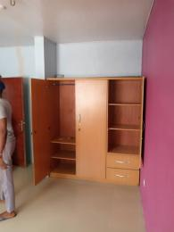 2 bedroom Flat / Apartment for rent Orchid Hotel road by second tollgate lekki chevron Lekki Lagos