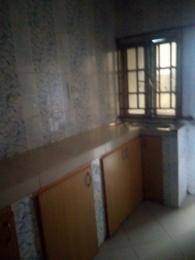 2 bedroom Flat / Apartment for rent Lasu/igando Rd @ NYSC bus stop Alimosho Lagos