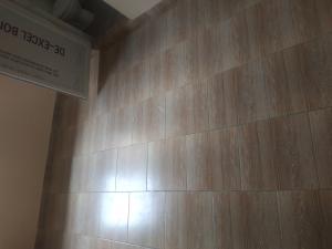 2 bedroom Flat / Apartment for rent Cement mangoro Ikeja Cement Agege Lagos