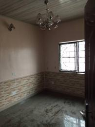 2 bedroom Detached Bungalow House for rent Abraham Adesanya Estate Abraham adesanya estate Ajah Lagos