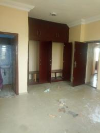 2 bedroom Shared Apartment Flat / Apartment for rent Uyo Akwa Ibom